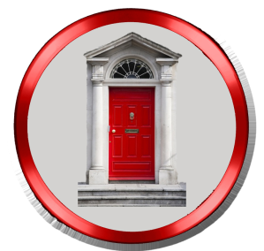 Red Door Reads Valentines 2018 Contest