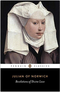 Julian of Norwich Revelations of Divine Love