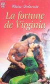The Rogue, book one of the Rogues of Ravensmuir series of medieval romances by Claire Delacroix, French edition