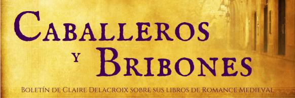 Caballeros y Bribones Spanish NL